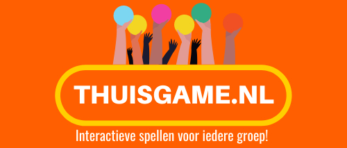 ThuisGame.nl